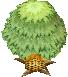 Enemigos de The Legend of Zelda: Phantom Hourglass