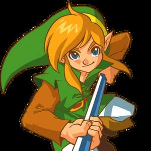 Link et le Spectre des saisons oos.png