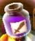 PurplePotionALBW