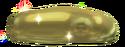 Blob doré TP