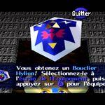 Obtention Bouclier Hylien OOT.jpg