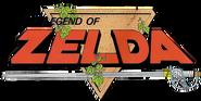 TLoZ Logo