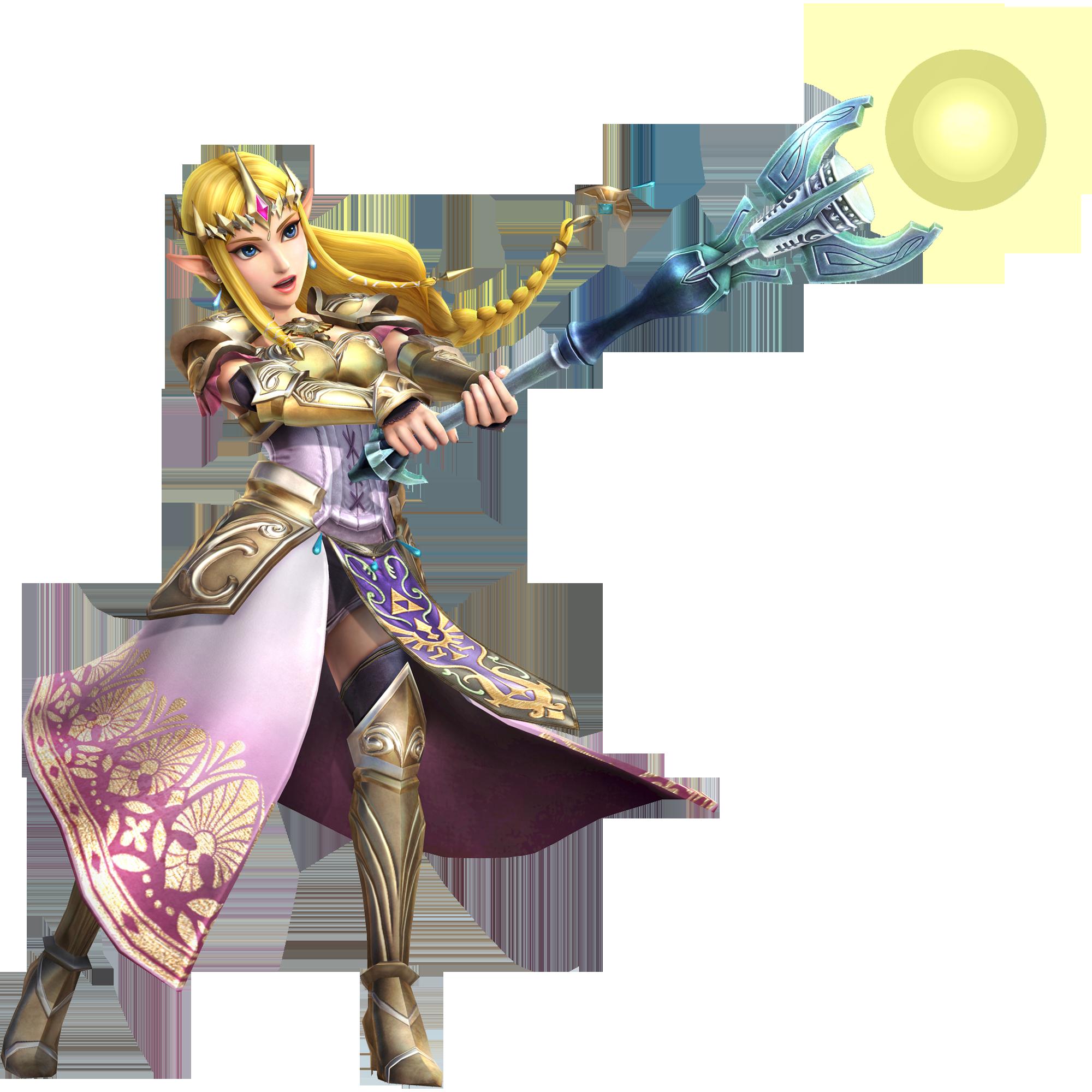 Dominion Rod Hyrule Warriors Zeldapedia Fandom