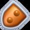 ALBW Shield 1