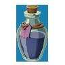 Tough Elixir