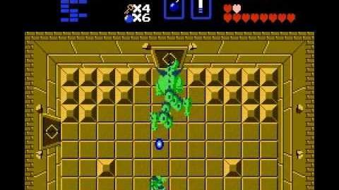 Gleeok_Level_4_(The_Legend_of_Zelda)