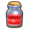 Red Potion (Hyrule Warriors)