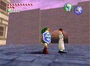 Zelda beta 1