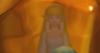 Zelda cristal SS