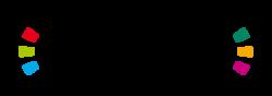 Amiibo Logo-0.png
