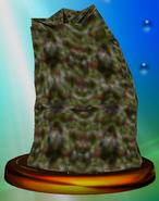 Like Like Trophy (Super Smash Bros. Melee)