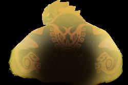 Ganondorf 2 TWWHD.png