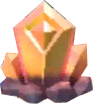Mineral Maestro ALBW.png