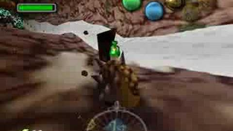 Zelda_Majora's_Mask_-_Boss_2_-_Goht_(Three_Hearts)