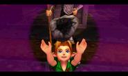 MM-Link obtiene la careta de piedra