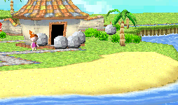 Village Prokis