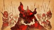 Skyward Sword Demon Tribe (Prologue Cutscene).png