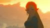 Zelda Screenshot BOTW