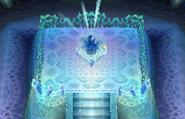 Azurina Templo Hielo PH
