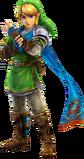 Link Hyrule Warriors Artwork.png