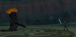 Avatar du Néant SS (12)