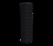 Hyrule Warriors Gauntlets Stone Obelisk (Model Render)