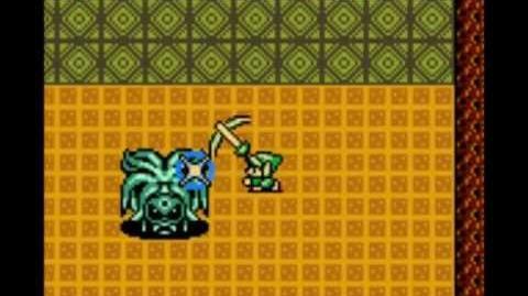 Zelda_Oracle_Of_Seasons_-_Boss_8_Madelock-0