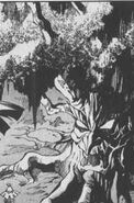 Baga Tree