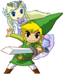 Link und Zelda Artwork(Spirit Tracks).png