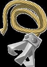 カギ爪ロープ 風のタクト 1.png