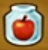 AppleInBottleALBW