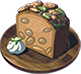 Nutcake