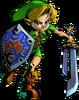 Link MM