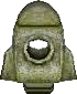 Song Stone
