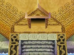 Temple de Mutoh