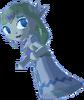 Zelda fantôme 2