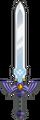 True Master Sword Icon