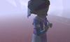 Zelda Temple du Temps OoT3D