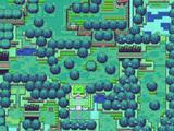 Bosque Minish