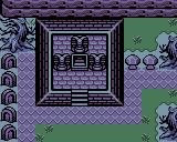 Cripta del Explorador
