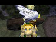 Link obteniendo máscara de Bremen