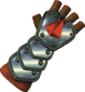 Krafthandschuhe (Ocarina of Time).png