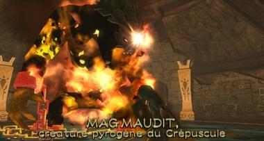 Magmaudit Tp.jpg