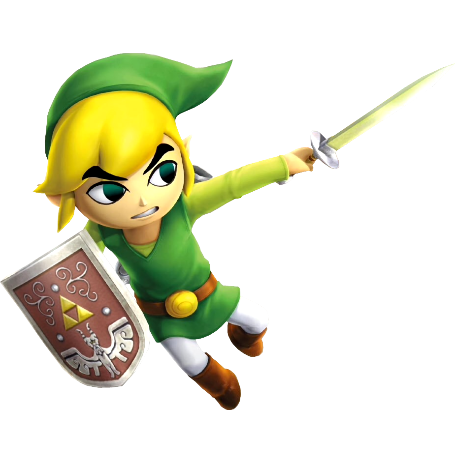 Light Sword Hyrule Warriors Zeldapedia Fandom