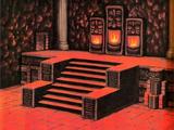 Fire Temple (Ocarina of Time)