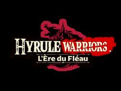 Logo Français HWEF.png