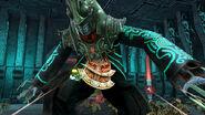 Xanto (Hyrule Warriors)