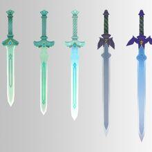 Evolución Espada Divina.jpg