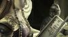 Garde de Zelda TP