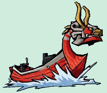 Lion Rouge Zeldawiki Fandom